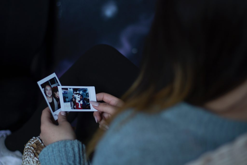 como diminuir tamanho fotografias grátis