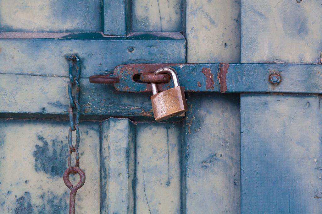 proteger scareware malware