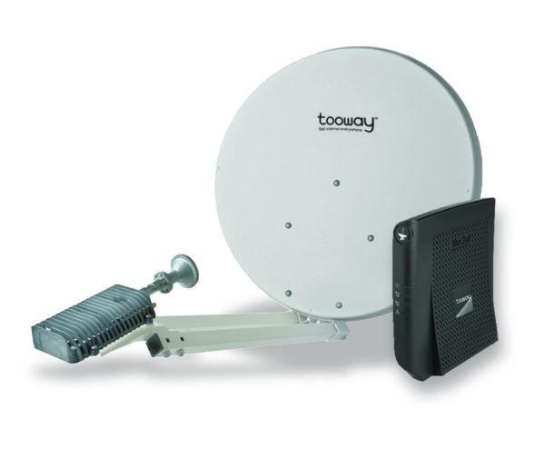 Antenna_tooway_per_KA-SAT