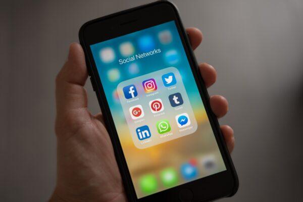perigos redes sociais ataques