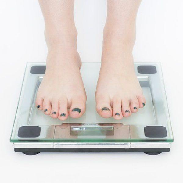 sites aplicações perder peso