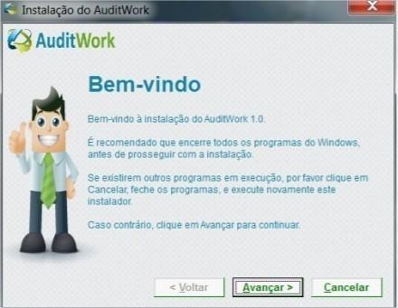 AuditWork - optimização de recursos humanos e tecnologicos 1