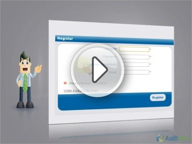 AuditWork - optimização de recursos humanos e tecnologicos 2