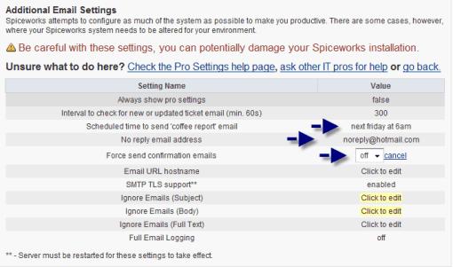 sistemas ferramenta gratis redes informaticos spiceworks
