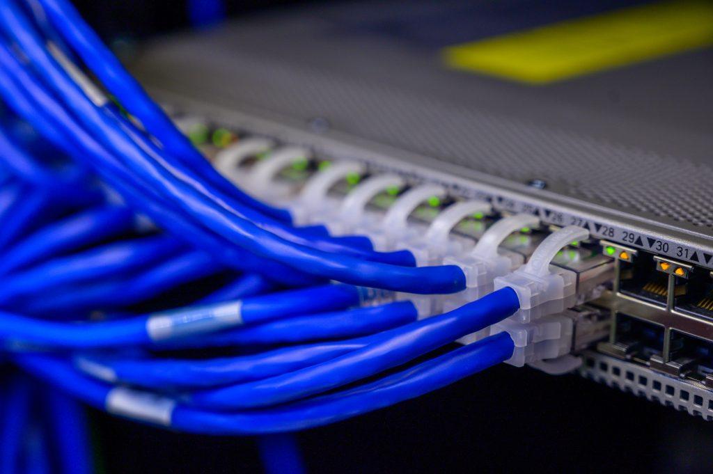 controlar consumo internet aplicações programas