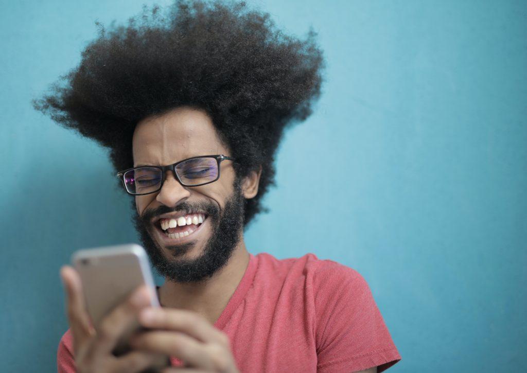 chamadas gratis roaming goip