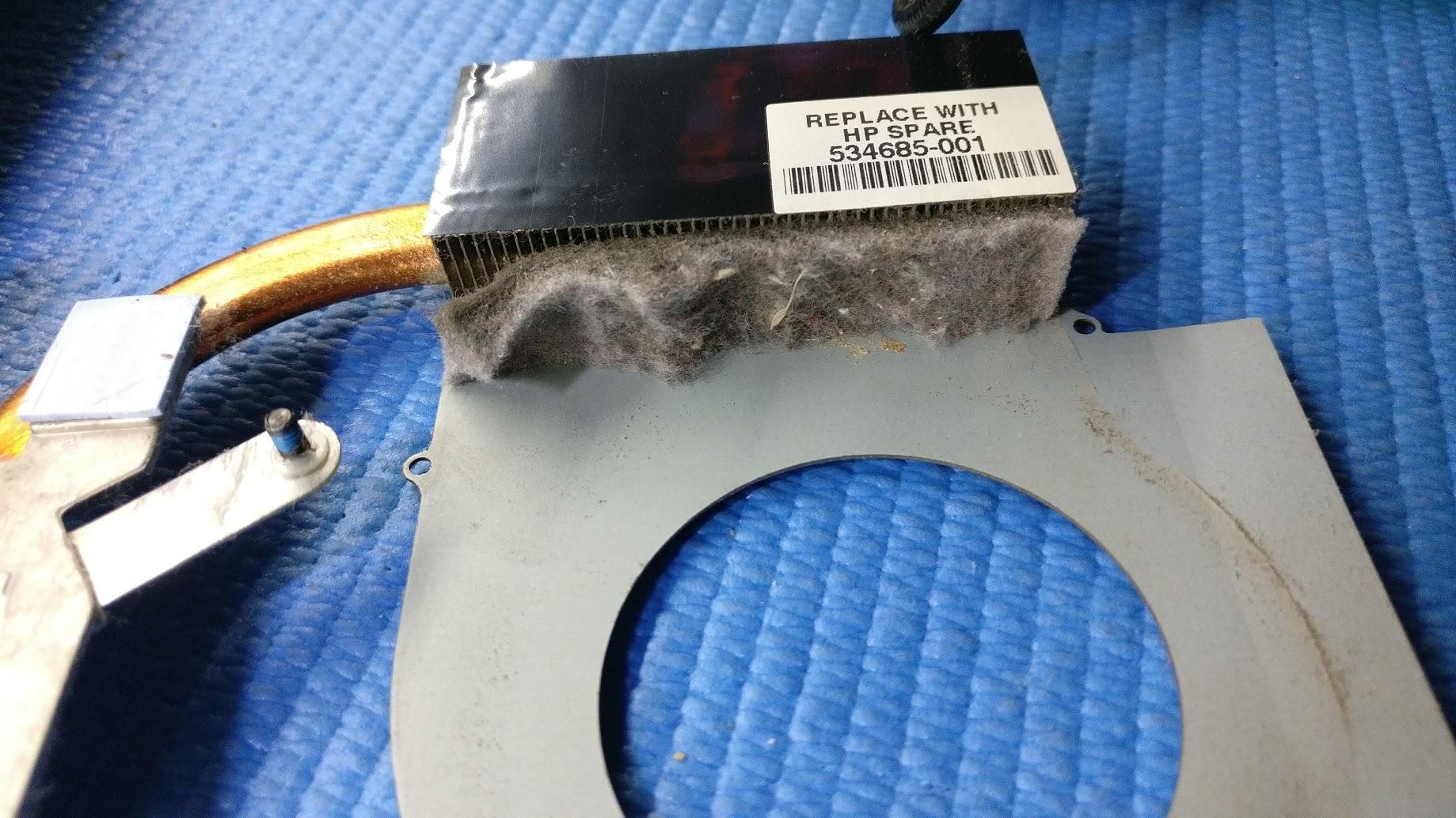 limpar computador manutenção preventiva