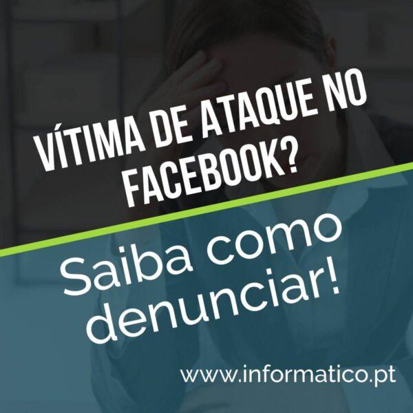 abusos facebook denunciar