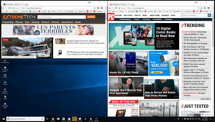 18 segredos, truques e dicas do Windows 10 que devia conhecer 6