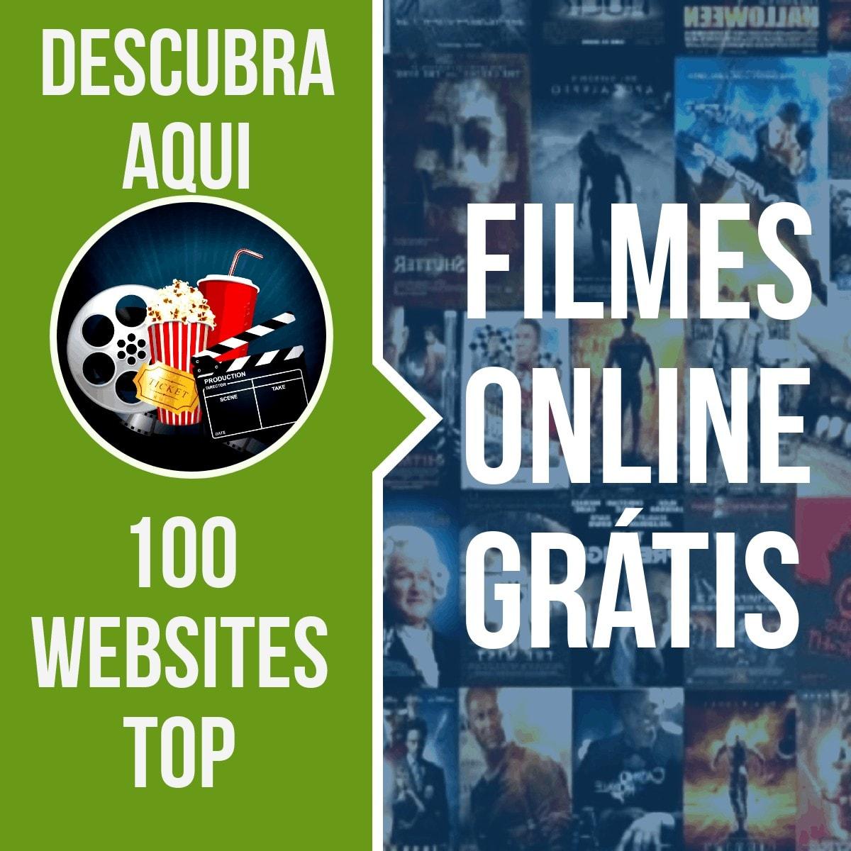 sites filmes séries online grátis