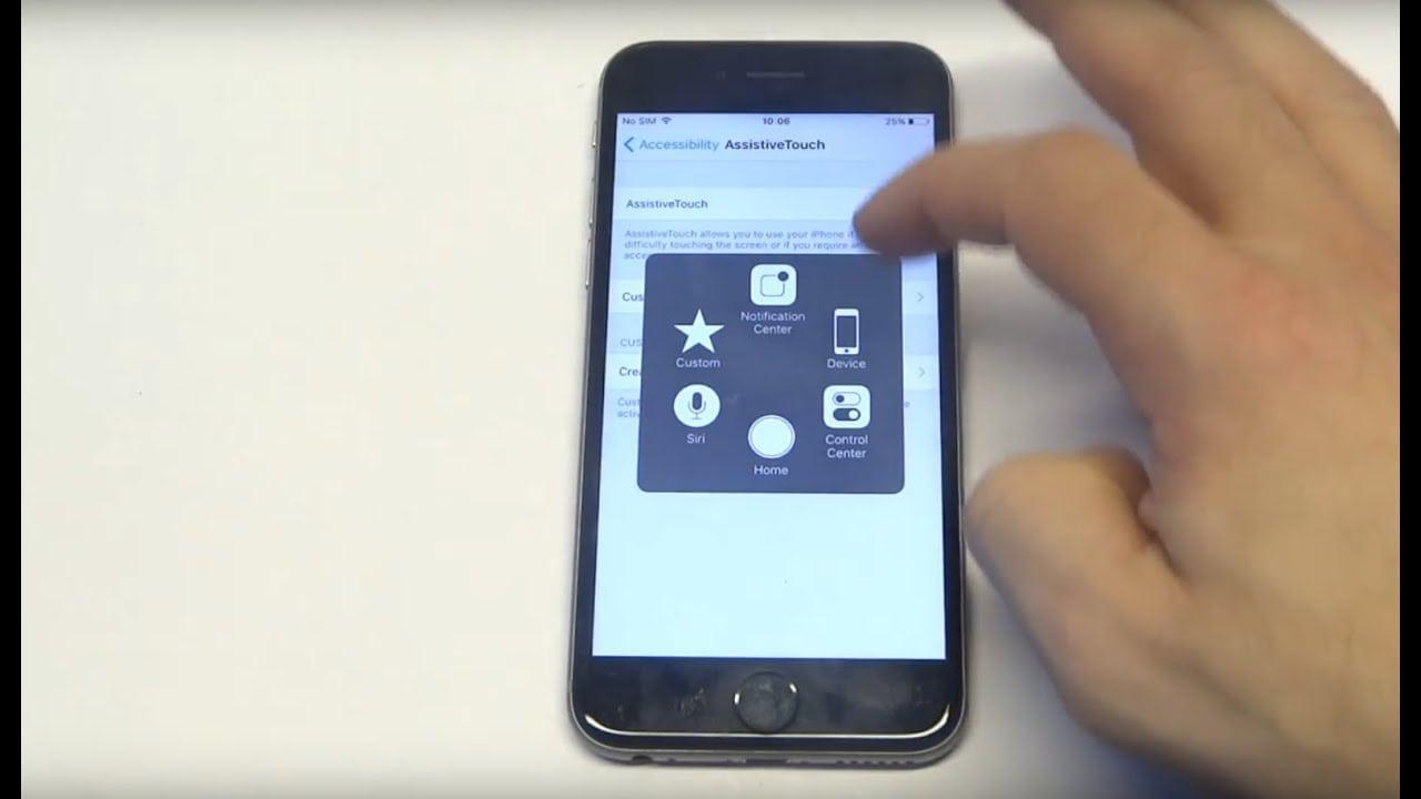 20 soluções para os problemas mais comuns dos telemóveis 8