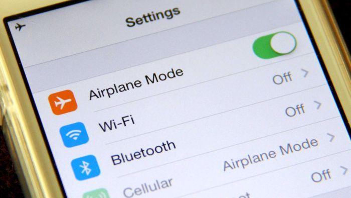 20 soluções para os problemas mais comuns dos telemóveis 5