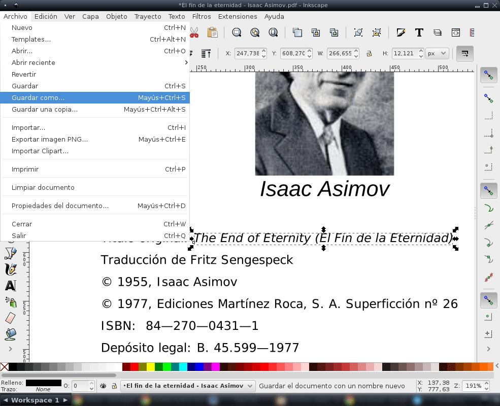 12 Ferramentas úteis para abrir e editar ficheiros PDF 5