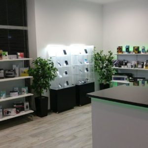 loja informatico.pt lamego