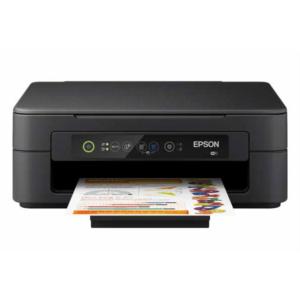 Impressora EPSON EXPRESSION HOME XP-2105