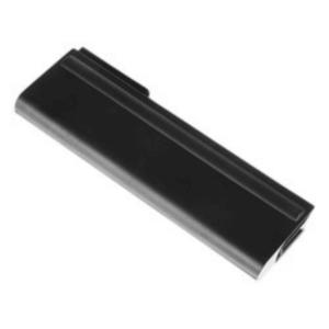 Bateria para portátil HP 8470P