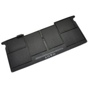 Bateria Apple Macbook Air 11'' A1406 - Compatível 1