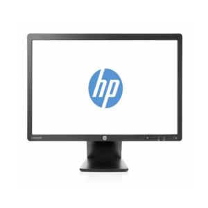Monitor HP EliteDisplay E231 – Recondicionado