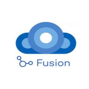 Licença software Panda Cloud Fusion