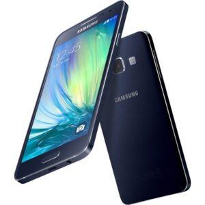 Smartphone SAMSUNG GALAXY A5 SM-A500FU – Usado