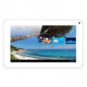 Tablet STOREX 10′ HD QC 1Gb Branco 1