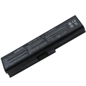 Bateria para portátil TOSHIBA – PA3817U