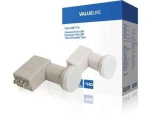 LNB Valueline VLS-LNB-T10 1