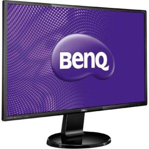 Monitor LED BenQ GW2760HS