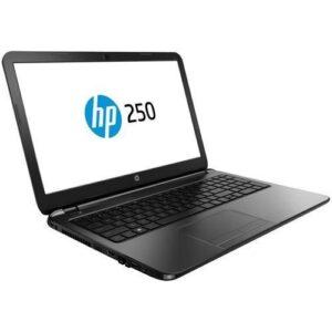 Portátil HP 250 G4 1
