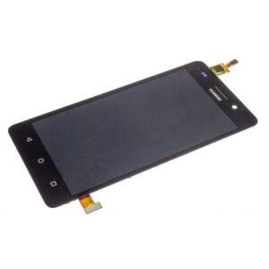 Display p/ telemóvel Huawei Honor 4C 1