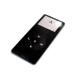 Telefone VOIP Lapara Phone LA-100