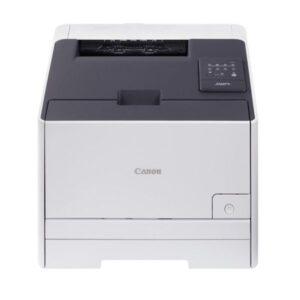 Impressora CANON LBP-7100CN