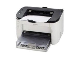 Impressora CANON LBP6230DW 1