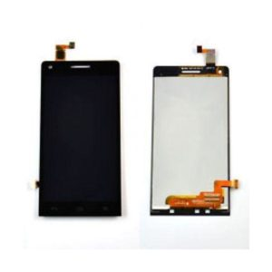 Display p/ telemóvel Huawei G535 1