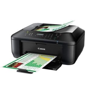 Impressora CANON Pixma MX475 1