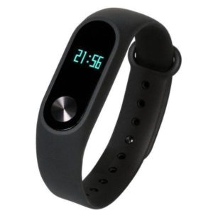 Smartwatch XIAOMI Mi Band 2 1