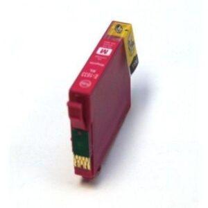 Tinteiros EPSON 16XL Vermelho 15ml – Compativel 1