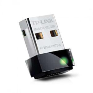 Pendrive Wifi TP-Link Nano 150Mbs