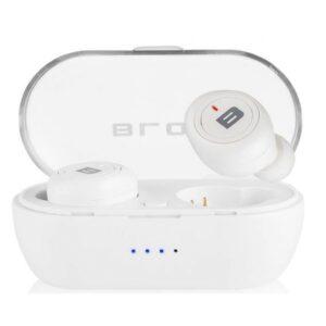 Auriculares BLOW BTE 100 Bluetooth V5.0 1