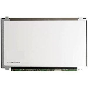 Display p/ portátil Touchscreen HP 22' NM798AA