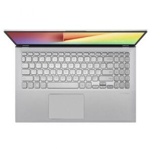 Portátil Asus Vivobook 15 X512