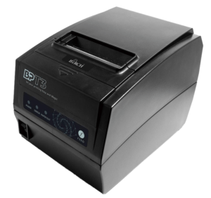 Impressora Térmica BIRCH – BP-T3BH 1