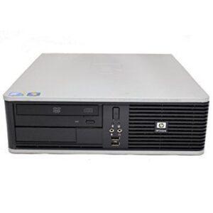 Computador HP SFF 7900 – Recondicionado 1