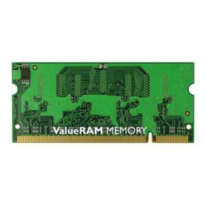 Memória RAM 2Gb C6400 CL6 DDR2 1