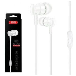 Auriculares c/ Microfone DCO 1