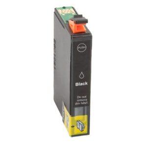 Tinteiro EPSON 603XL Preto – Compatível 1