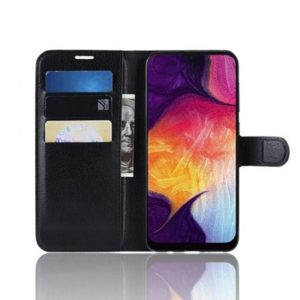 Capa Flip Samsung A10 B
