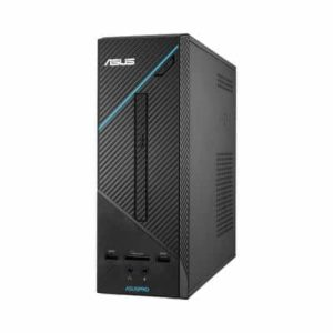 Computador ASUS D320SF
