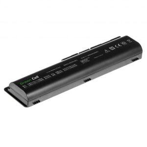 Bateria HP Pavilion DV6-2180EP – Compatível