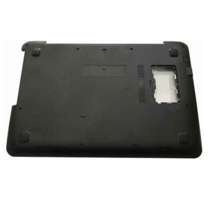 Chassi inferior ASUS K555LN-XO134H
